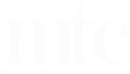 MTC Communication Retina Logo